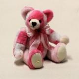 Love and Design 36 cm Teddy Bear by Hermann-Coburg
