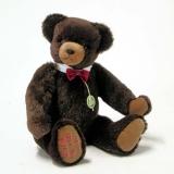 Precious Alpaca Bear 40 cm Teddybär von Hermann-Coburg