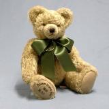 Brumm-Brumm-Bär Maxi (mittel) 46 cm Teddybär von Hermann-Coburg
