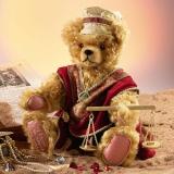 King Solomon 40 cm Teddybär von Hermann-Coburg